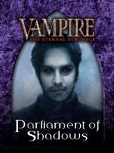 Parliament of Shadows